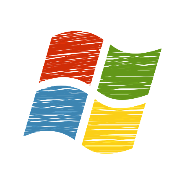 FX勉強法(トレード日記の作り方:Windowsでチャート画像保存加工する方法)