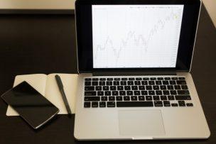 StockSnap_RPUX05EF6J