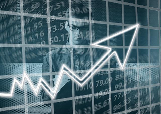 FXでシステムトレード MT4での自動売買の始め方と注意点