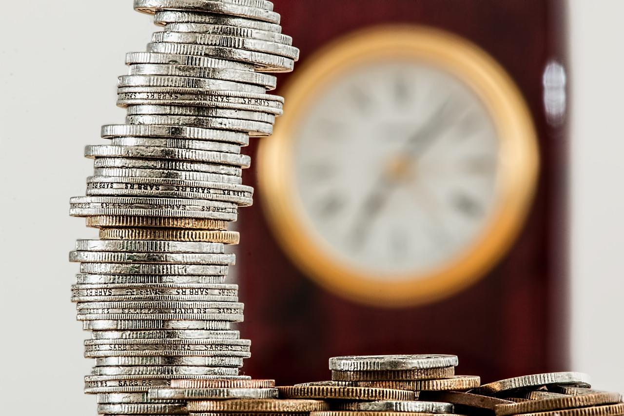 FX投資のメリットってなに?他の投資よりも優れている4つのメリット