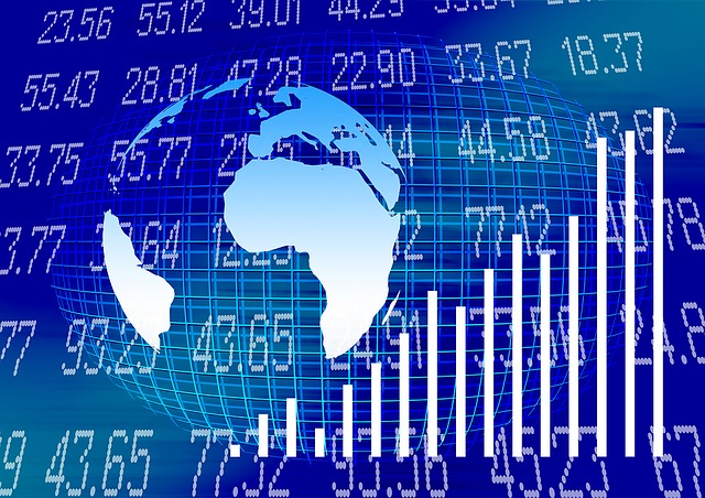 FXの自動売買(システムトレード)プログラムの正しい使い方