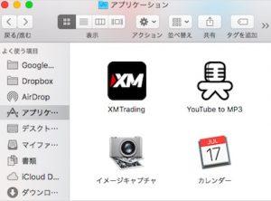 6 mt4-mac