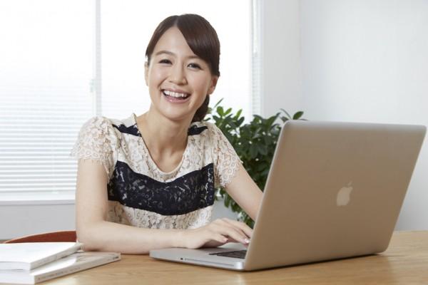 おすすめの海外FX会社 Macで使えるMT4 TitanFX(タイタンFX)の口座開設方法