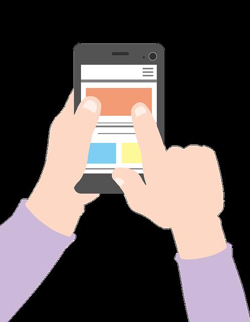 MT4のアラートや約定通知をスマホのMT4アプリにプッシュ通知で受信する方法
