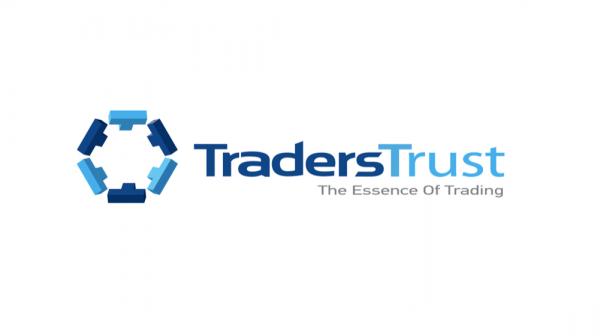 おすすめの海外FX会社 Traders Trust(トレーダーズトラスト)のMT4インストール&口座開設方法|Macで使えるMT4